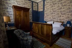 chambre hote douai maison d hôte les foulons chambre d hôtes 115 rue des foulons
