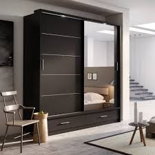 Bedroom Wardrobe Design by Modern Bedroom Wardrobe Design Photos Best 10 Modern Wardrobe