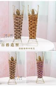 flower vase decoration home home design u0026 interior design