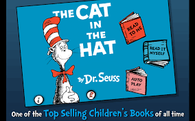 the cat in the hat dr seuss android apps on play
