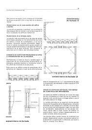 taller desalojo de estructuras y edificaciones rehabilitación y reforma estructural de edificios antiguos