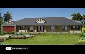good sip homes 8 bronte7 jpg house plans