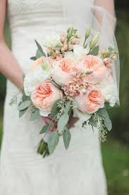 bouquet wedding bouquet flower wedding bouquets 904238 weddbook