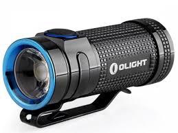 black friday deals olight flashlight olight s mini baton flashlight cree xm l2 led 550 lumens