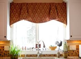 curtains 34697 4 tif sunflower kitchen curtains positraction