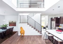 home interior design steps a seattle home steps away from the water design