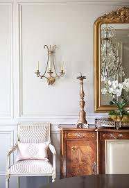 Mirror Dining Room Best 25 French Mirror Ideas On Pinterest Antique Mirrors
