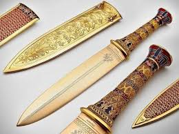expensive kitchen knives the 10 most expensive knives in the world