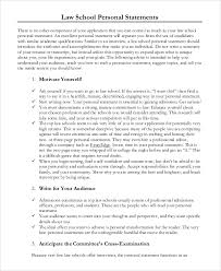 download functional resume template microsoft word buy custom