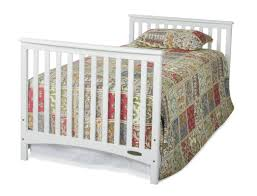 Annabelle Mini Crib White by Child Craft London Euro Mini Convertible Crib With Mattress