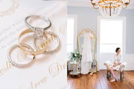 leslie u0026 drew a gadsden house wedding photography charleston