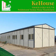 Prefab Structures Low Cost Prefab Warehouse Low Cost Prefab Warehouse Suppliers And