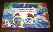 amc movie gift card ebay