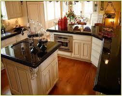 elegant kitchen cabinets las vegas minimalist kitchen cabinets las vegas showroom home design ideas