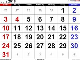 Wedding Decor Checklist Planning Checklist Etsy Wedding April Month Calendar Blank