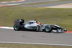 mercedes f1 wallpaper michael schumacher mercedes f1 wallpapers 6 free hd