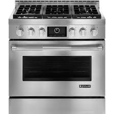 Capital Cooktops Best 36 Inch Pro Gas Ranges Reviews Ratings Prices