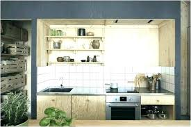 wall ideas for kitchen kitchen wall shelf ideas kitchen shelving kitchen wall shelves diy