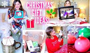 christmas gift ne wall