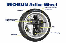 corvette run flat tires pretentious design michelin run flat tires w164 ml oem 18 wheels