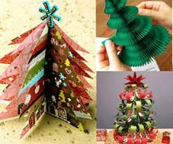 kid friendly tree decorating ideas rainforest islands