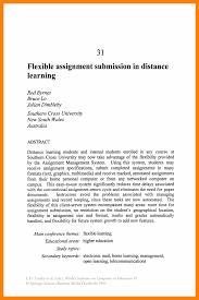 13 assignment formats biodata sample