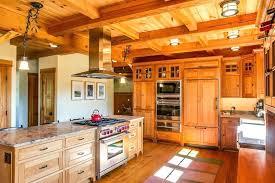 sears kitchen cabinets craftsman kitchen cabinets craftsman kitchen with rainbow granite