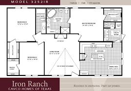 floor plans for a 3 bedroom 2 bath house nrtradiant com