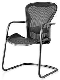 Office Furniture Herman Miller by Office Furniture United States Joe U0027s Discount Office Furniture