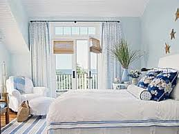 bedroom decorating ideas and pictures cape cod bedroom decorating ideas