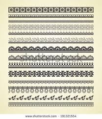vector borders free vector download 5 591 free vector for