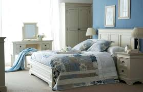 Chabby Chic Bedroom Furniture White Chic Bedroom Furniture Shabby Chic Master Bedroom With White