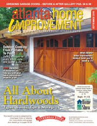 photo album collection home improvement magazines all can