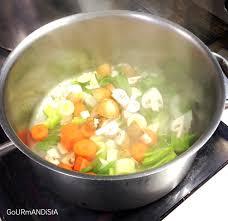 cours de cuisine à toulouse gourmandista cours de cuisine à l amphitryon à toulouse
