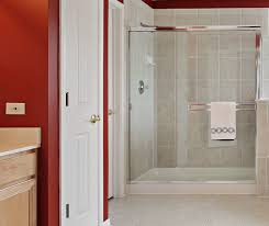 Diy Bathtub To Shower Conversion Secret Tub To Shower Conversion Replace Your Andover Ma Of