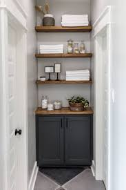 Bathroom Designs For Small Spaces by Best 25 Fixer Upper Episodes Ideas Only On Pinterest Magnolia