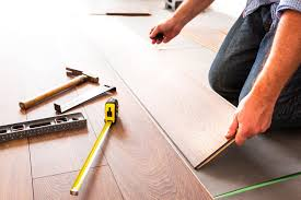 Laminate Floor Installation Tips Special Tips On Timber Floor Installation For The House My
