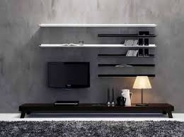 Family Room Cool Bookcases Ideas 15 Best Diy Entertainment Center Ideas Watch More Fun Diy Tv