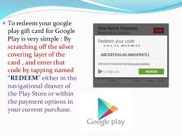 play redeem code generator apk play gift card code generator no survey for andr
