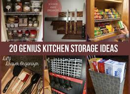 bathroom cabinet organizer ideas cabinet amazing cabinet organizers ideas 18 useful storage ideas