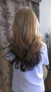 reverse ombre hair photos reverse ombre on short hair hair style and color for woman