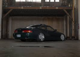slammed lexus sc300 david u0027s static lexus youtube