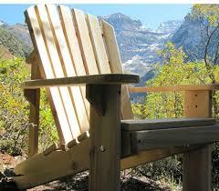 Adirondack Chairs Home Depot Unfinished Adirondack Chairs Home Depot 9650