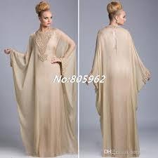 42 best arabic kaftan evening dresses images on pinterest