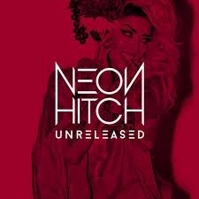 Blinded By Rainbows Lyrics Neon Hitch U2013 Magic Lyrics Genius Lyrics