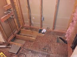 Bathtub P Trap Size Bathtub P Trap Level Question Terry Love Plumbing U0026 Remodel Diy