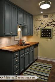 home depot cedartown ga black friday sale 101 best images about kitchens on pinterest gray cabinets