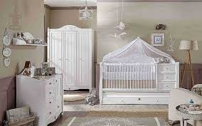 rideaux chambre bébé ikea ikea chambre bébé ikea chambre bebe deco evolutive bureau 2018 et et