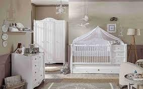 chambre bébé ikéa ikea chambre bébé ikea chambre bebe deco evolutive bureau 2018 et et