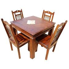 Transitional Dining Room Sets Transitional Dining Table Chair Set